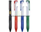 Crayon lecteur multifonctionnel personnalisé promotionnel d'outil avec l'ouvreur de bouteille