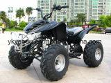110cc Quad ATV 125cc con reversa