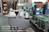安い価格の波形のカートンボックス双方分類機械上海