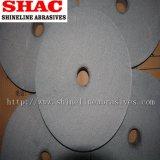 Standard & dischi abrasivi non standard di taglio