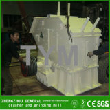 De beste Verkopende Maalmachine van het Effect van de Steen van het Graniet Gezamenlijke met Uitstekende kwaliteit