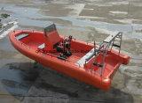 Aqualand 26метров EVA жесткий пенопласт для тяжелого режима работы крыла Sponson Non-Air заполнить трубу системы/стекловолоконные каркасных надувных военный патруль спасения ребра катере (ребра800)