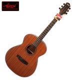 Горячий оптовой хорошего качества музыкальные инструменты Акустическая гитара