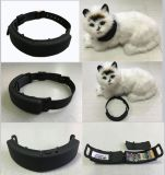 prix d'usine Hotsell chien Pet GPS tracker
