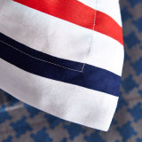 熱い販売の印刷された綿の羽毛布団カバー寝具