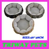 رخيصة راحة كلب قطة سرير ([و161066-1])