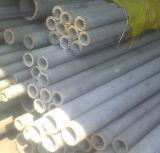 Câmara de ar de alumínio /Pipe