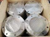 Flangia saldata F347h Type11 dell'acciaio inossidabile En1092-1
