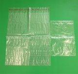 Sacchetto irradiato con raggi gamma su ordinazione per l'imballaggio dell'apparecchio medico