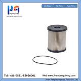 Элемент 5015581AA 3942470 Fs19579 PF7777 сепаратора воды топлива