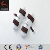 Kampfkünstetaekwondo-Schienbein-Schutz-Bein-Schutzausrüstung