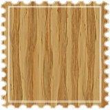 Los efectos de abedul de madera laminada Baldosa del mayor fabricante chino