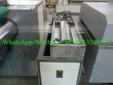 PA/PE/PP Plastikeinzelheizfaden-Strangpresßling-Maschine