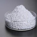 カルシウム塩化物74%、77%の25kgの94%袋