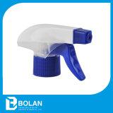 Pulverizador de borracha de espuma de água plástica de alta qualidade