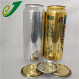 Hot Sale Beverage Container 250ml de bière en métal peut 330ml