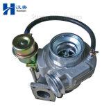 Van de dieselmotordelen van Cummins 4ISBE de turbocompressor he221W 2835143 4043974 holset