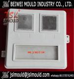 SMCの電気のメートルボックス型