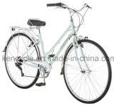 """Велосипед города сбор винограда Bike 28 города 7 повелительниц стальной рамки велосипеда сбор винограда скорости """"/Bike города"""