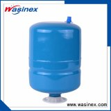 Vasca d'impregnazione di Wasinex per acqua Pump/6L