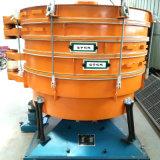 Zubehör-Zubehör-Schwingen-Sieb für Polyäthylen-Puder-Bildschirm-Maschine