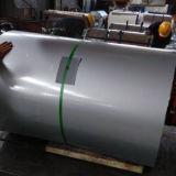 0.42mm PPGI는 강철 색깔에 의하여 입힌 직류 전기를 통한 강철 코일을 냉각 압연했다
