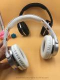 2en1 mode microphone du casque Bluetooth appels téléphoniques mains libres pour PC Phone