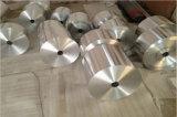 전자를 위한 6mic 알루미늄 호일
