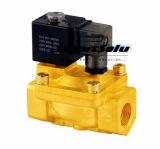 Клапан соленоида PU225-06 серии PU