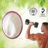Тестостерон Cypionate порошка верхнего качества 99% стероидный