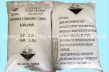 수산화 칼륨은 산업 급료 아프리카 시장을%s 얇은 조각이 된다