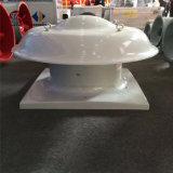 Ventilador montado telhado do centrifugador da exaustão de FRP