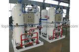2015 Psa van het Ziekenhuis Cheaest de Medische Generator van /Oxygen van de Stikstof