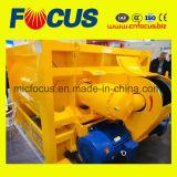 Смеситель цемента высокого качества JS3000