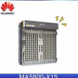 Meilleur Prix MA5800-X15 MA5800-X2 MA5800-X7 MA5800-X17 Gpon BTA