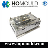 Пластичное Lid для Storage Box Injection Mould