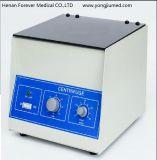 Labormedizinische TischplattenPrp Zentrifuge