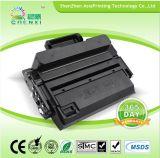 China Láser de primera calidad cartucho de tóner MLT-D203s / L / E / T para Samsung