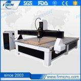 CNC di legno del regolatore di CNC di falegnameria di 2000*3000mm che intaglia macchina