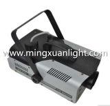 Effekt-Nebel-Maschine des Fachmann-6X1w LED RGB 3in1 helle des Stadiums-900W