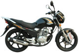 バイクの通りのバイクのオートバイ(SL150-F4)を競争させる125cc/150cc