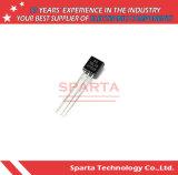 Транзистор регулятора напряжения тока Ws78L08 78L08 3-Terminal