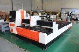 Máquina de corte de acero de corte de metales de Acero Inoxidable acero al carbono