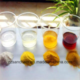 De poly Vloeistof van het Chloride PAC 10% van het Aluminium voor de Behandeling van het Water