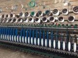 Filato Twisted della fibra per la tessitura della maglia della vetroresina