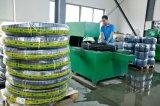 Hydraulischer Gummischlauch R3 der Fertigung-SAE 100