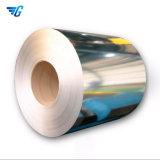 Folha do Tinplate para latas (produto comestível T2/T3/T4 Spet)