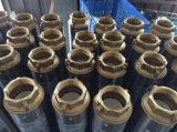 3sdm208-0,25 Series Submersíveis Bomba de Poços para irrigação