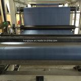 Pellicola della versione del PE del silicone della fabbrica di Hongtu