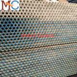Tonerde-keramisches Gefäß des Material-60%
